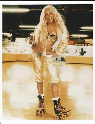 Lil Kim 8x10 Photo Picture Very Nice Fast Free Shipping #1
