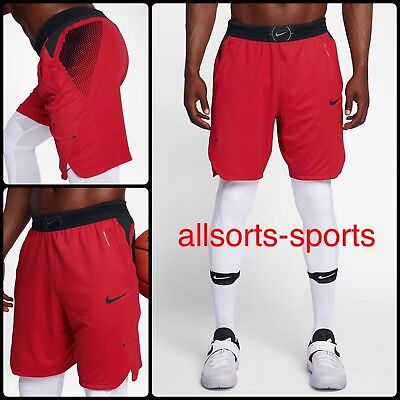 "NIKE AEROSWIFT MENS 9"" Basketball Shorts Brand New With Tags"
