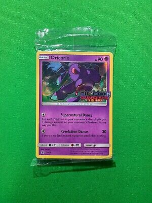 Trainers Stadiums Items Supporters Sun /& Moon XY Pokemon 100 Card Trainer Lot