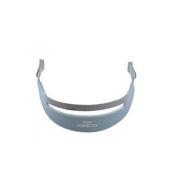 SANGLE (HEADGEAR) POUR DREAMWEAR - PHILIPS valeur 72 euros ceder a 25 euros