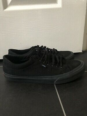 VANS OFF THE WALL Classic Sneakers Vans 38 Old Skool EUR