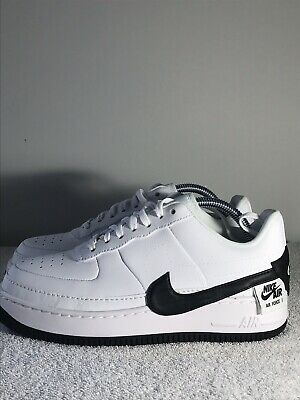 WOMENS NIKE AIR Force 1 Jester Xx Se Uk 2.5Us 5Eur 35.5