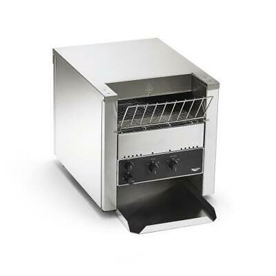 Vollrath - CT4H-208550 - 208V Conveyor Toaster