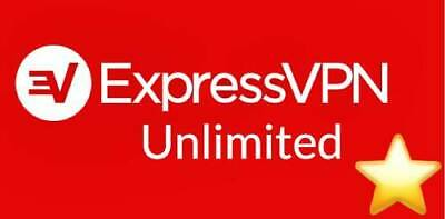 Expressvpn license up to 2021 years Win / Mac (license key) / Android (Account)