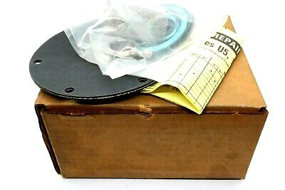 """Watts Repair Kit for 1"""" Size -223CM3,1-1/4"""" Size -Type 5, Nos. U5,135, 223, N223"""