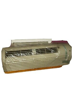 Ge Cool and Heat Air Conditioner