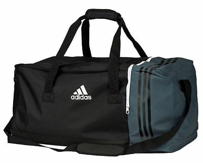 Train Insane Or Remain The Same Dumbell backpack Size 31x42x21cm