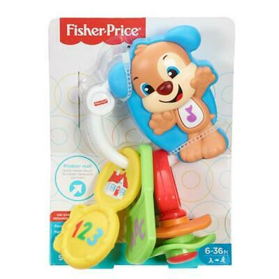 Toy  Camera Focus Pocus by Ambi Toys  Fisher price mothercare