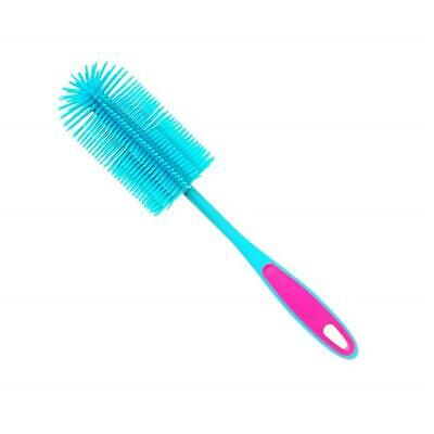 Kochblume Washing up Brush 28cm Turquoise