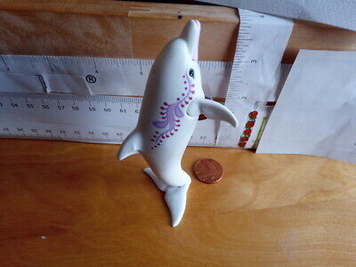 Carry Basket Bed Food /& Bowl for Kittens //Puppies Playmobil Dolls House Spares