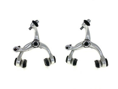 Rear brake aluminum 45//57 mm red DIA-COMPE brakes bike