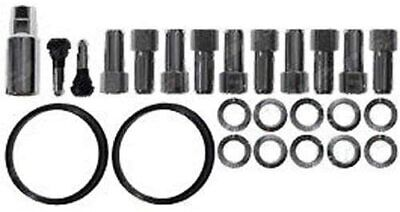 Pit Posse 15mm Remover Replacement For PP1692 R1 KTM KX450F Buell XB12X Most