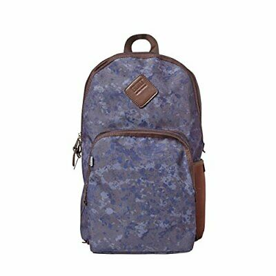 BUILT NY Lunchpack collection Union Square Backpack with Removable Insulated ...