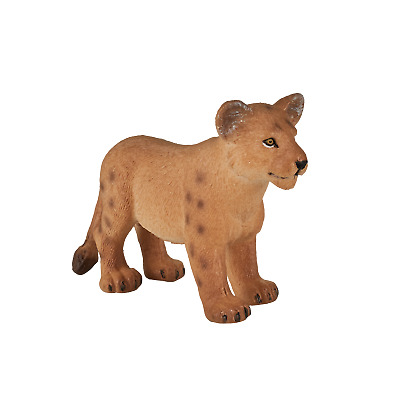 .Mojo STOAT wild countryside animals play model figure toys plastic forest