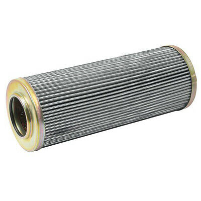 Fits White Oliver S.62224 Hydraulic Filter Element
