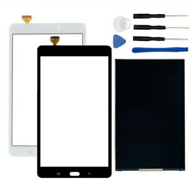 """LCD Display Touch Screen Digitizer For Samsung Galaxy Tab A 8.0"""" SM-T380 Wifi"""