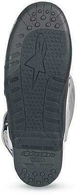 Alpinestars Sole Inserts for Tech 7