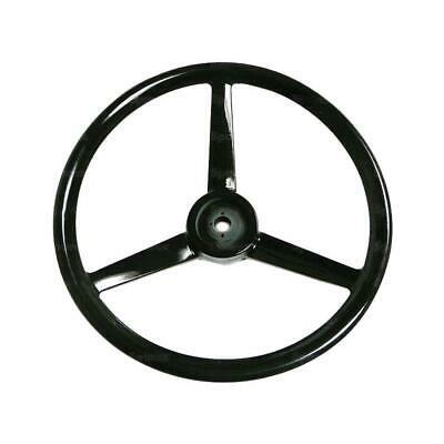S.68289 Steering Wheel - Fits Case IH