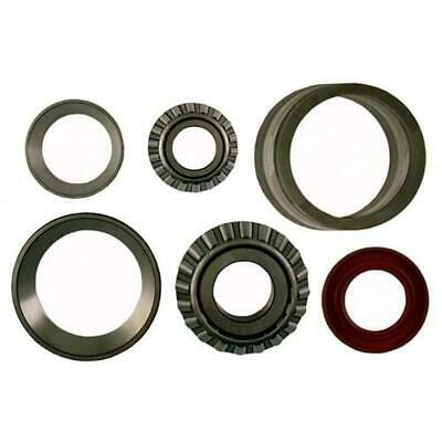 11832New Case Pinion For 310//350//350B