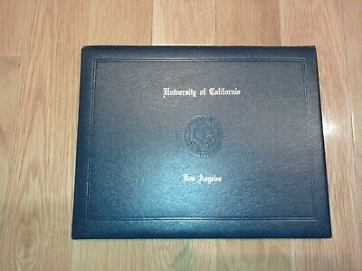 """2020 Graduation  Picture Frame holds 4/"""" X 6/"""" Photo plus Tassel Frame Approx 9/"""""""