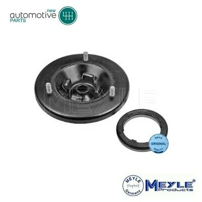 Front Strut Mounting No Friction Bearing Fits BMW 7 Series E38 Febi 08270