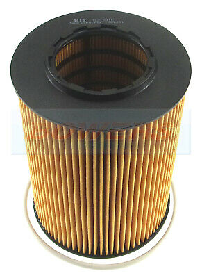 Oil Filter /& O-Ring Seal for Leyland 370 400 401 402 410 411 412 Engines