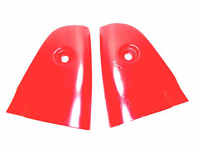 New Massey Ferguson Side Hood Panel(Half) LH & RH.