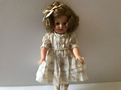 Vintage Doll Socks Shirley Temple Patsy Jr Littlest Angel Tiny Terri Lee Clothes