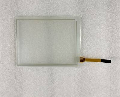 Touch screen for KEBA 3HAC023195-001//04 replace touch glass panel