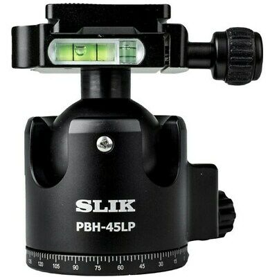 Slik Quick Release Plate for Gazelle 95D Camera Tripod   Free P/&P Genuine Slik