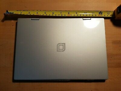 Portable Tablet/Laptop with Windows 10, 6GB RAM, 128GB HDD