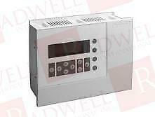 HONEYWELL MP909D1219 USED TESTED CLEANED MP909D1219