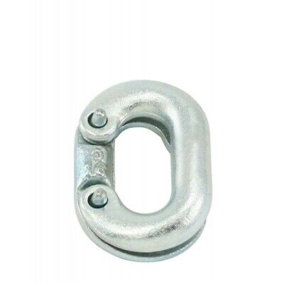 """Missing Chain Link 2pcs Heavy Duty Chain Connecting Link 3//16/"""" Chain"""