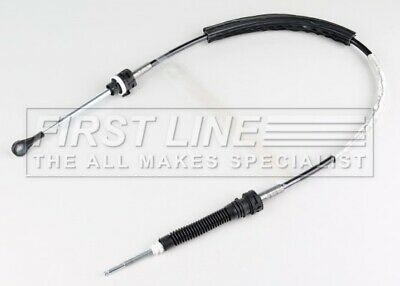 FKG1033 FIRSTLINE GEAR CONTROL CABLE OE QUALITY