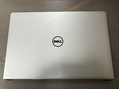 New Genuine Dell Vostro 15 3558 Inspiron 15 5558 15.6 LCD Back Cover 7NNP1 07NNP1