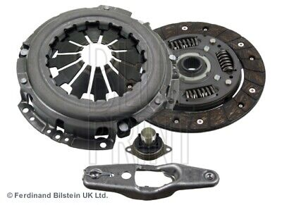 3 IN 1 CLUTCH KIT  FOR SEAT AROSA CK9095