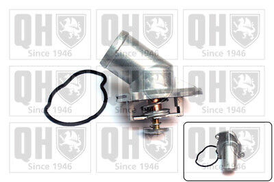 VAUXHALL ASTRA H 1.4 Water Pump 2006 on Z14XEP Coolant KeyParts Quality New