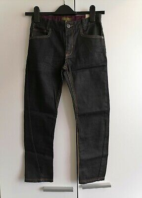 BNWT Ted Baker Boys Jeans Age 9 years