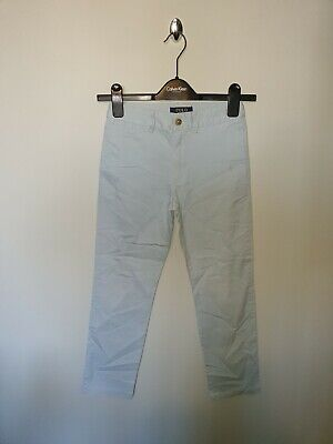 Boys POLO RALPH LAUREN Jeans Chino's Age 10-11 Years