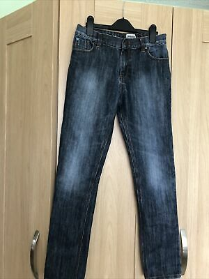 Boys Next Jeans Age 12yrs
