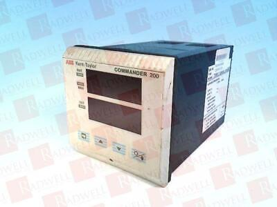 C1115A USED TESTED CLEANED MICROTEMP C1115A