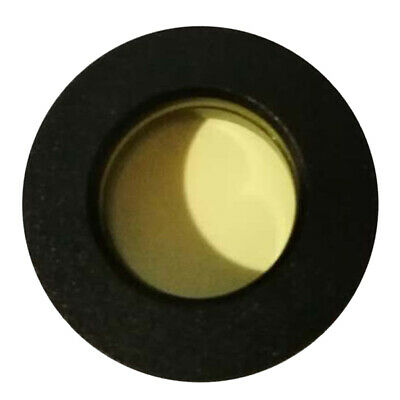 """0.965 """"Eyepiece Nebula Moon Filter For Astronomical Telescope # 12 0.965inch"""