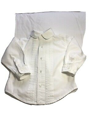 Boys Polo Ralph Lauren Shirt 18 Months