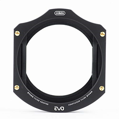 Cokin EVO Holder for M P Size Filters - 84mm Wide