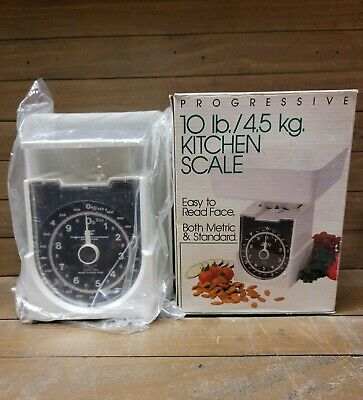 Measuring Tools & Scales Progressive Standard and Metric Kitchen ...
