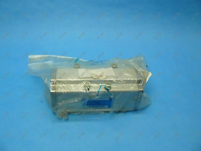 Festo 12463 Vl-5/3-G-3/4-D-4 Valve 5 Port 3 Way Double Pilot ISO 5599-1 Sub New
