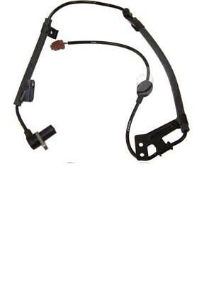 For Nissan Primera  P11 1996-02 Front Abs Sensor New