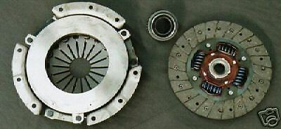 For Nissan Primera 1.6 P10 P11 Clutch Kit 3 Piece Clutch Kit