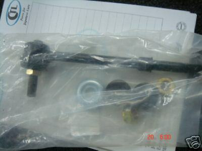 For Nissan Primera P11 Estate 1998 - Front Anti R Bar Links