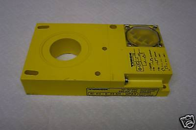 Turck Bi40R32Sr-Up6X Switch Sensor Ring 40Mm New